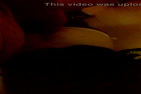 Seal thodi xxx video mp4