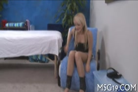 Www.xxxnew sill pack hd video. com