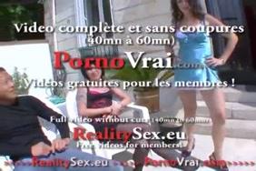 ग्वीडो टीचर सेक्स स्टूडेंट