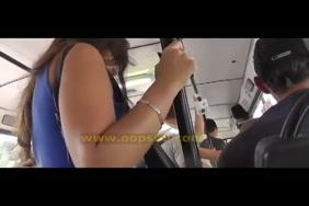 Singapore ka bf ka video hindi bhasa me dubbing