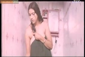 Tapu aur sonu ki porn video download