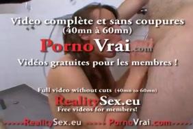 Sexy bhau bahin marathi videos.com