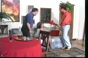 Sexy video hinda anemal