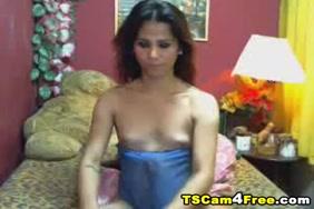 All sexy hindi kahani photo adami to adami hot