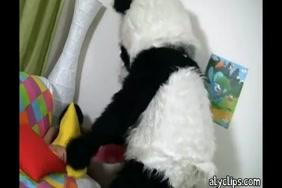 Xxx. com photo nagi