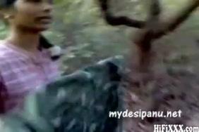 Sabita bhabhi ki chudai hd xxxx
