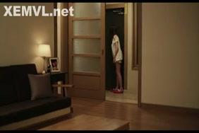 Xxx veef video hd