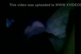 Bf video janwar wala