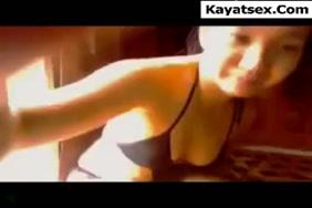 Karina ki saxi story hindi