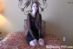 Dawnlod ,ssur,aor,bhu,kcudai,k,xxx,video,hd,com