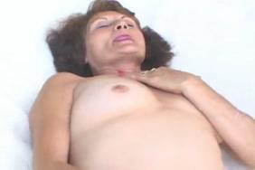 Hars sex garl video daunlood