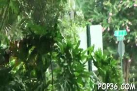 Madhuri dixit xxx hd lmages by sab wap. com