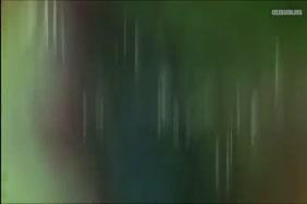 Sunakshi shina xxx sex hd video