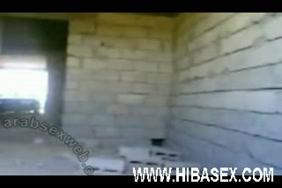 Bf video dekhne ke liye