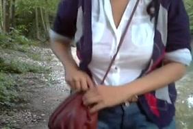 Bhojpuri heroin monalisa ki chudai kahani