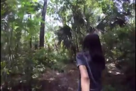 Ghode wali sexy video download