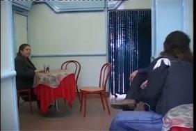 Bhojpuri heroin madhu xxx video hd
