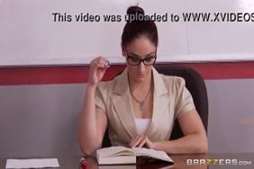 Www. बियफ हिन्दी सेक्सी गाने के साथ मे विडियो com