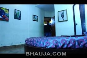Bf phul video hd hindi pahli bar ki chudai