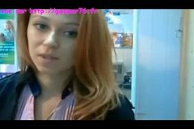 Hayanvi sex video xxx.co.m