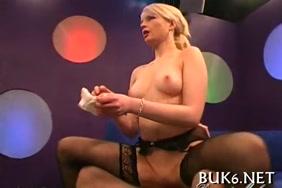 Bua ka chut sexy xxx video hd