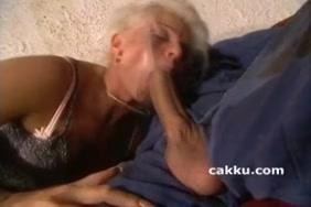 Www.sakse bulu video