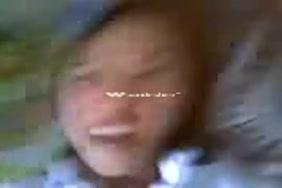 Doodwali xxxvideo