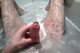 Khune dulhan sex video dawonlod