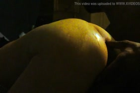 Www.1st time 16 sex videos