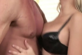 Chapra sexy video sexy video sexy video