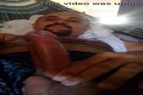 Saexi video hd khuni,com