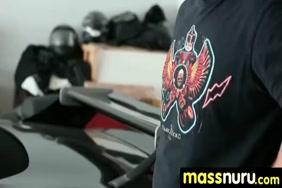 Vip girl gym xxx videyo
