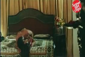 Sexi khulam khula video download