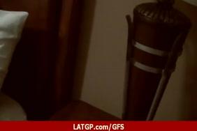 Chhota chhota ladki bache ka sex video xnxx