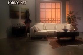 Mona lisa ka wwwcom bf mbi vidio