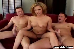 Angraj sex.video.com