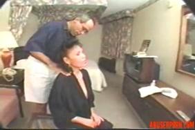 Madhuri heroin xxx video
