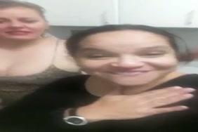 Hd video sexwap