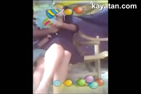 Chut ki shil todne ki sex video