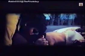 Xxx video rekha and kajol