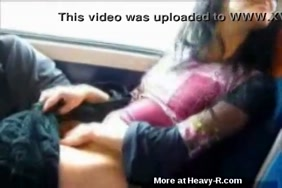 Xxxporn.video.lod