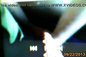 Kamsutrh sex rekha ki video bhopal codai ki video www.com