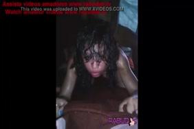 Sapna ante six video.xxx