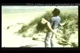 पेला पेली सेक्सि वीडियो