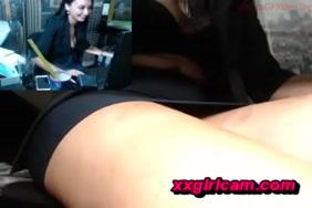 Katirina sexy bur xxx hd full hot