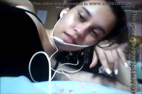 Bhartiye x video download