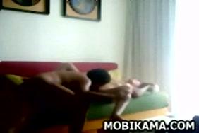 Diespusssy ki chudae video downlao