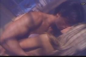 Gavavali sex video com