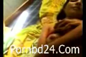 Www xxx cg video bhojpure