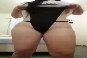 Bise saxy video com
